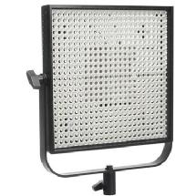 Litepanels 1X1 Bi-Color LED Flood Light