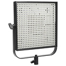 1X1 Bi-Color LED Flood Light