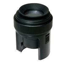 Lenspen SKL-1 SensorKlear 6x Loupe