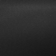 Savage 9 x 20' Infinity Vinyl Background (Matte Black)