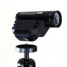 Contour Universal Mount Adapter for ContourHD
