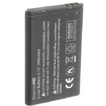 Contour Rechargeable Lithium-ion Battery for ContourHD