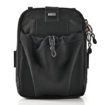 Think Tank Photo Multimedia Big Audio Shoulder Bag