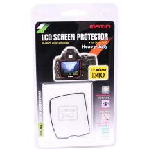Dot Line Corp. LCD Screen Protector for Nikon D40