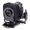 VCC-Pro Kit for Canon Digital SLR Cameras