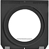 VCC-PRO Lens Panel for Hasselblad Lens