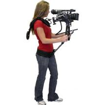 Varizoom Zero Gravity Rig Shoulder Support System