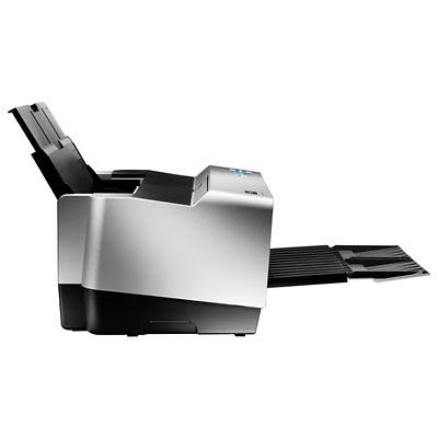 Epson   Stylus Pro 3880 Inkjet Printer (Standard Model)   CA61201VM