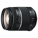 28-75mm f/2.8 SAM Zoom Lens