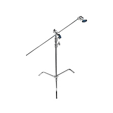 A2033FKIT Century Stand Grip Head, Arm Kit - 10.75' (3.25m) Image 0