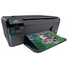 Hewlett Packard C4780 Photosmart All-in-One Wireless Printer
