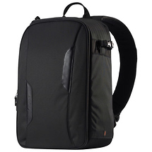 Lowepro Classified Sling 220 AW Bag (Black)