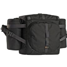 Lowepro Outback 300AW Modular Beltpack Case (Black)