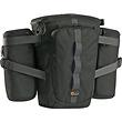 Outback 200 Modular Beltpack Case (Black)