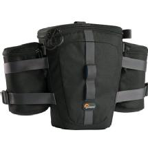 Lowepro Outback 100 Modular Beltpack Case (Black)