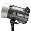 Elinchrom Style 500/500 Multi Voltage BXRi To Go Kit