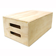 Apple Box Full  19.75