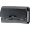 Canon | PSC-2050 Deluxe Leather Case | 4335B001