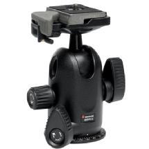Manfrotto 498RC2O Midi Ball Head with RC2 Quick Release Plate - Open Box*