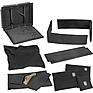 PB1560DKO Pelican Interior Case Divider Kit