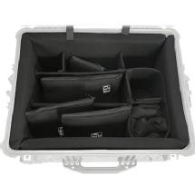 Porta-Brace PB-1620DKO LongLife Divider Kit for the Pelican 1620 Case
