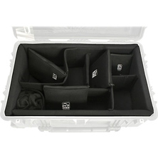 PB1650DKO LongLife Divider Kit for Pelican 1650 Case Image 0