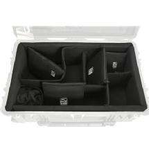 Porta-Brace PB1650DKO LongLife Divider Kit for Pelican 1650 Case
