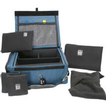Porta-Brace PB1560ICO Removable Case Interior for Pelican 1560 Hard Case