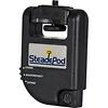 Compact SteadePod