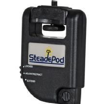 SteadePod Compact SteadePod