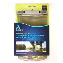 Aquapac Medium Whanganui Electronics Case