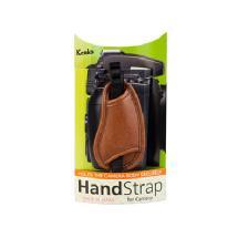 Kenko Hand Strap (Brown)