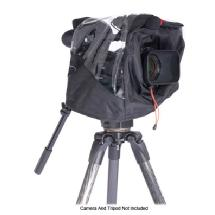 Kata CRC-15 PL Rain Cover for HDV Camcorders