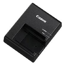 Canon LC-E10 Battery Charger for Select EOS Rebel Digital SLR Cameras