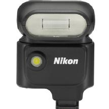 Nikon SB-N5 Speedlight for the V1 Camera