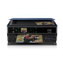 Epson Artisan 730 Wireless All-in-One Printer