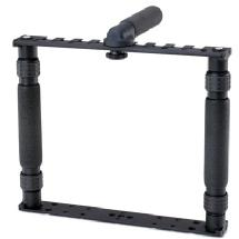 K-Tek KN2286 Nobert Sport Basic Camera Support Frame