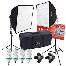 Fluorescent Lights Amp Kits Samy S Camera
