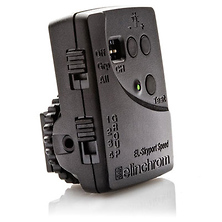 Skyport Speed Transmitter Image 0