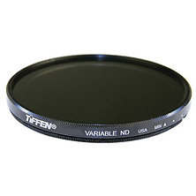 67mm Variable Neutral Density Filter Image 0