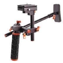 Dot Line Corp. Magic Rig V1 for HDSLR Cameras