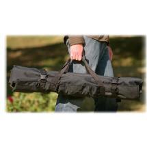 StandBagger Original Rollup 8 Bag