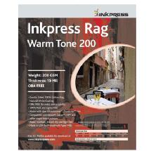Inkpress 8.5 x 11
