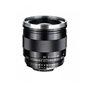 25mm f/2.0 Distagon T ZE Series Manual Focus Lens for Canon EOS Cameras