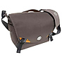 Crumpler 6 Million Dollar Home Bag (Brown/Orange)