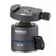 NovoFlex NQ Ball Head