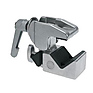 KG701512 Convi Clamp with Adjustable Handle (Silver)