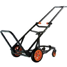 Krane AMG V-Cart Solo Utility Cart