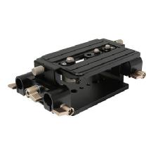 Genus Universal Plate Adapter