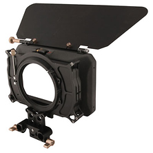 Panavison Matte Box Kit Image 0